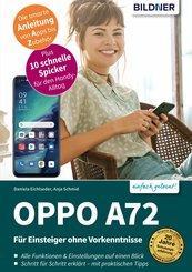 Oppo A72 (eBook, PDF)