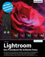 Lightroom (eBook, PDF)