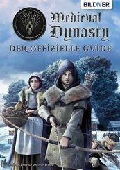 Medieval Dynasty (eBook, PDF)