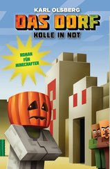 Das Dorf 2 - Kolle in Not (eBook, ePUB)