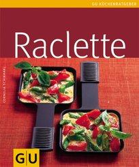 Raclette45 farb. Fotos