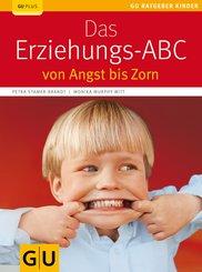 Das Erziehungs-ABC (eBook, ePUB)