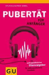 Pubertät für Anfänger (eBook, ePUB)