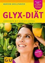 GLYX-Diät (eBook, ePUB)