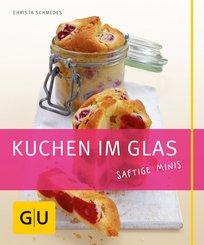 Kuchen im Glas (eBook, ePUB)