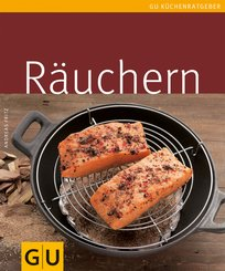 Räuchern (eBook, ePUB)