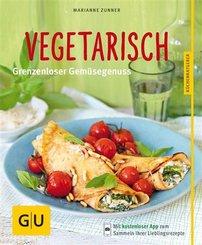 Vegetarisch (eBook, ePUB)