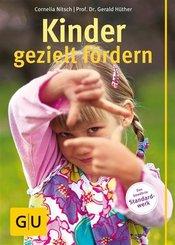 Kinder gezielt fördern (eBook, ePUB)