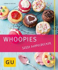 Whoopies (eBook, ePUB)