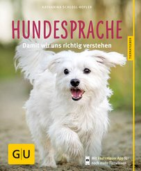Hundesprache (eBook, ePUB)