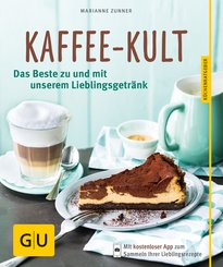 Kaffee-Kult (eBook, ePUB)