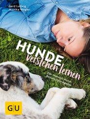 Hunde verstehen lernen (eBook, ePUB)