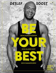 Be Your Best (eBook, ePUB)