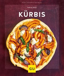 Kürbis (eBook, ePUB)