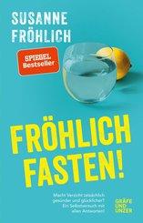 Fröhlich fasten (eBook, ePUB)