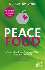 Peace Food (eBook, ePUB)
