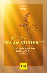 Bin ich traumatisiert? (eBook, ePUB)
