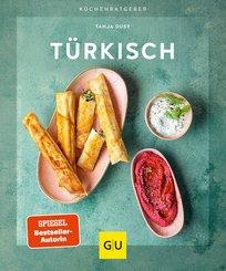 Türkisch (eBook, ePUB)