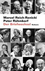 Der Briefwechsel (eBook, PDF)