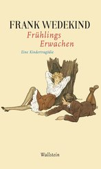 Frühlings Erwachen (eBook, PDF)