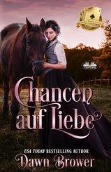 Chancen Auf Liebe (eBook, ePUB)