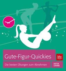 Gute-Figur-Quickies (eBook, ePUB)