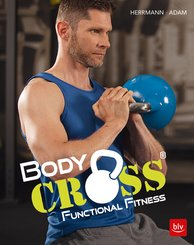 BodyCROSS® (eBook, ePUB)