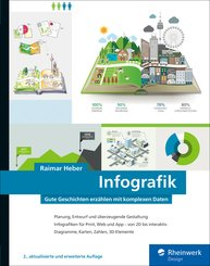 Infografik (eBook, PDF)
