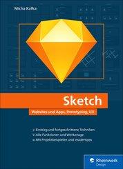 Sketch (eBook, ePUB)