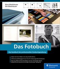 Das Fotobuch (eBook, PDF)