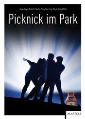 Picknick im Park (eBook, ePUB)