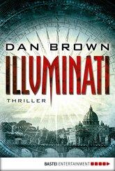 Illuminati (eBook, ePUB)
