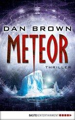 Meteor (eBook, ePUB)