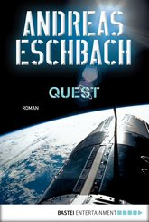 Quest (eBook, ePUB)
