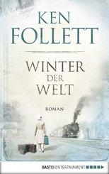 Winter der Welt (eBook, ePUB)