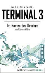 Terminal 3 - Folge 8 (eBook, ePUB)
