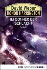Honor Harrington: Im Donner der Schlacht (eBook, ePUB)