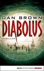 Diabolus (eBook, ePUB)