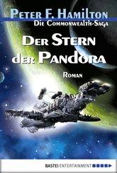 Der Stern der Pandora (eBook, ePUB)