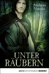 Unter Räubern (eBook, ePUB)