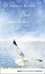 Dieser wunderbar blaue Himmel (eBook, ePUB)