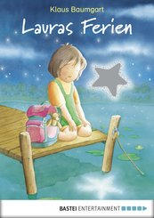 Lauras Ferien (eBook, ePUB)