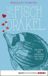 Das Fischorakel (eBook, ePUB)