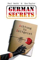 German Secrets (eBook, PDF)