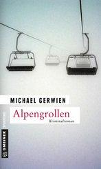 Alpengrollen (eBook, PDF)