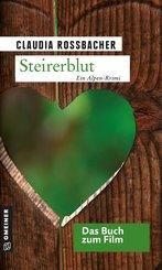 Steirerblut (eBook, PDF)