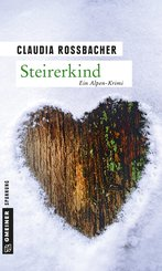 Steirerkind (eBook, PDF)