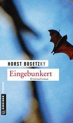 Eingebunkert (eBook, PDF)