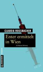 Enter ermittelt in Wien (eBook, PDF)