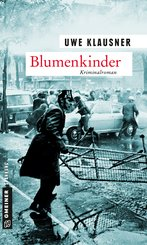Blumenkinder (eBook, PDF)